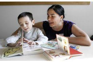 Une pétition pour mieux faire connaître l'autisme en France