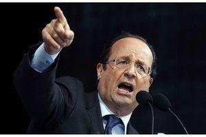Voix cassée de François Hollande : les conseils d'un coach vocal