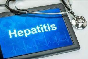 10 millions d'Européens souffrent d'hépatite... souvent sans le savoir