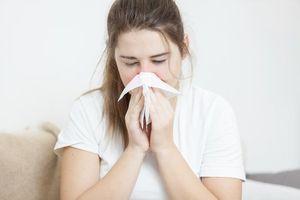 75% des allergies respiratoires sont liées aux acariens