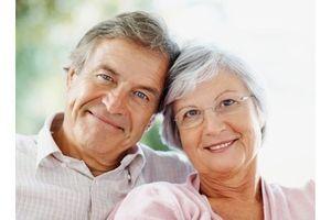 81% des Français âgés de 40 à 64 ans portent un équipement pour corriger leur vue
