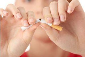 9 ans de vie gagnés si vous arrêtez de fumer avant 40 ans !