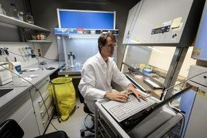 A Genève, Campus Biotech dessine la médecine de demain