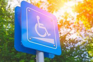 Accessibilité : 96% des lieux ouverts au public engagés dans la démarche