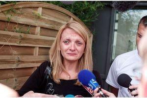Affaire Lambert : les médecins ne se prononcent pas sur l'arrêt des soins