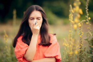 Agir mieux et plus vite face à l'asthme allergique
