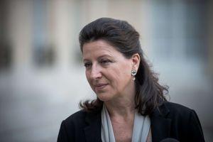 """Les pistes d'Agnès Buzyn pour réduire le """"trou de la Sécu"""""""
