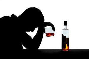 Alcool : une consommation importante est un facteur de risque de démence