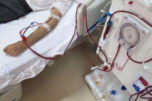 Alerte sanitaire sur un produit de dialyse : les réponses de l'Agence du médicament