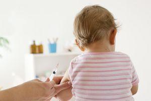 Aluminium dans les vaccins : le point sur la polémique