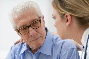 Alzheimer : résultats préliminaires positifs pour un nouveau médicament