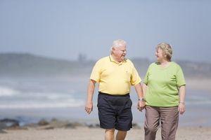 Alzheimer : obésité ou surpoids pourraient accélérer la survenue de la maladie