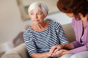 Alzheimer : pourquoi les labos n'y arrivent pas encore