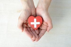 L'EFS lance un appel urgent au don de sang