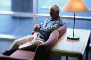 Hypertrophie bénigne de la prostate : une application pour venir en aide aux patients