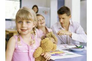 Après un cancer pédiatrique, un suivi est indispensable sur le long terme