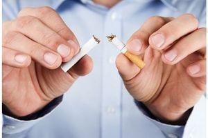 Arrêt du tabac : le soutien du partenaire est essentiel
