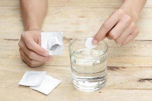 L'aspirine diminuerait le risque de plusieurs types de cancer