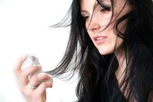 Asthme : Il faut convaincre les asthmatiques qu'ils sont capables de faire du sport