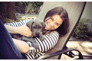 Atteinte d'un cancer incurable, l'Américaine Brittany Maynard a mis fin à ses jours