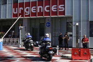 """Attentat à Nice : qu'est-ce que le """"plan blanc"""" ?"""
