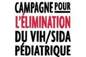 Aucun enfant ne devrait venir au monde séropositif