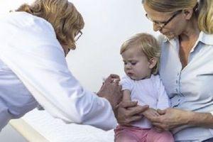 Autisme : un test sanguin pour dépister plus tôt la maladie