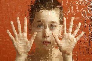 Autisme: le zinc pourrait inverser le comportement d'un gène responsable de la maladie