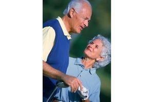Avoir la grosse tête préviendrait la maladie d'Alzheimer