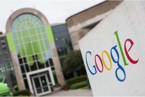 Baseline Study : Google veut révolutionner la santé