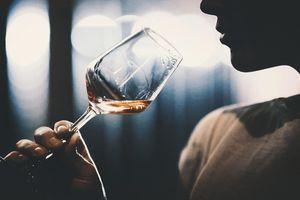 Boire plus d'un verre d'alcool par jour réduit votre espérance de vie