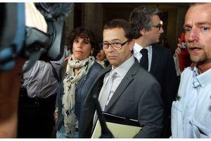 Bonnemaison, Lambert... L'actualité judiciaire relance le débat sur la fin de vie