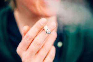Le CHU de Toulouse à la recherche d'anciens gros fumeurs pour une étude
