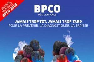 BPCO : une maladie de l'enfance ?