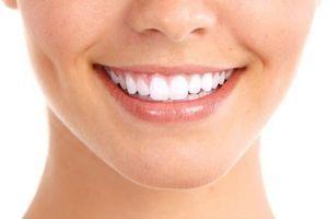 Brossage des dents : deux fois deux minutes par jour !