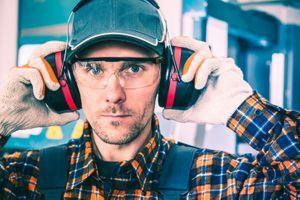 Bruit au travail : 59% des actifs gênés, particulièrement les jeunes