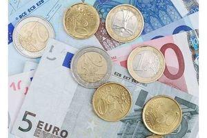 Budget Sécu : ce qui va changer en 2013