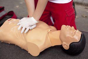 Premiers secours : une campagne est lancée pour adopter les gestes qui sauvent