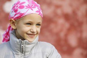 Imagine for Margo lance sa campagne annuelle de sensibilisation au cancer des enfants