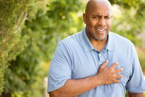 Insuffisance cardiaque : une campagne pour mieux faire connaître la maladie