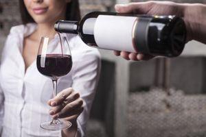 Cancers liés à l'alcool : plus de 700.000 nouveaux cas et 365.000 décès par an dans le monde