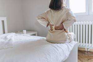 Cancer : plus de 5 millions de survivants souffrent de douleurs chroniques