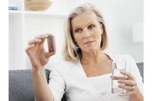 Cancer de l'ovaire : vers un dépistage plus précoce