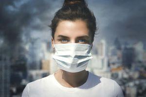 Cancer de la bouche : risque accru avec la pollution de l'air