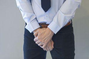 Cancer de la prostate : le dépistage, non recommandé, encore très fréquent en France