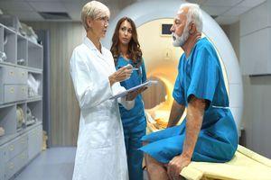 Cancer de la prostate : stabilisation du nombre de cas dans le monde