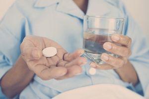 Cancer du côlon : aspirine et anti-inflammatoires pourraient réduire le risque