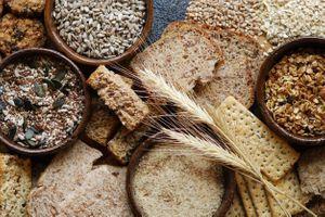 Cancer du côlon : un régime riche en fibres pourrait améliorer la survie