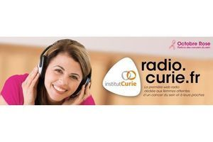 Cancer du sein : l'Institut Curie donne la parole aux patientes