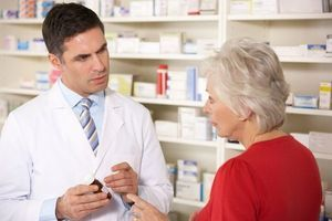 Cancer du sein : le pharmacien revendique un rôle à jouer